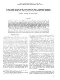 thumnail for sr115_40.pdf