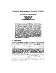 thumnail for dnssec-paper.pdf