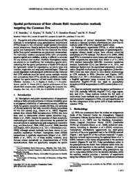 thumnail for 2011GL047372.pdf