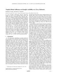 thumnail for 2007GL032589.pdf