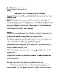 thumnail for szablewski_issue_brief.pdf