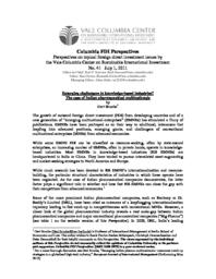 thumnail for columbia_FDI_perspectives_041.pdf