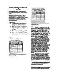 thumnail for lefker_issue_brief.pdf