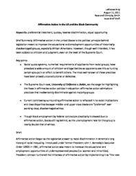 thumnail for king_issue_brief.pdf