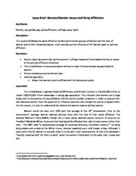 thumnail for eitches_issue_brief.pdf