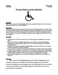 thumnail for deng_issue_brief.pdf