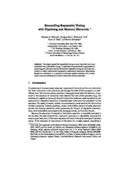 thumnail for edwards2009reconciling.pdf