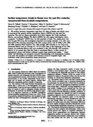 thumnail for 2002JB002154.pdf