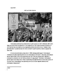 thumnail for _lgbt_pub_opinion.pdf