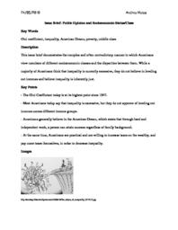 thumnail for matos_issue_brief.pdf