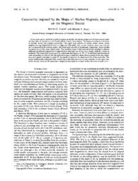 thumnail for JB081i023p04157.pdf