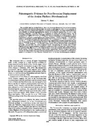 thumnail for JB087iB10p08709.pdf