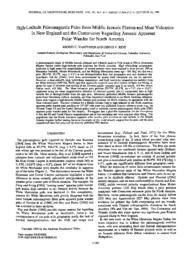 thumnail for JB095iB11p17503.pdf