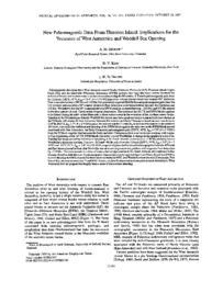 thumnail for 91JB01507.pdf