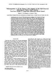 thumnail for 92JB01466.pdf