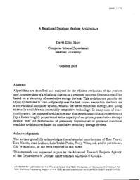thumnail for cucs-004-79.pdf
