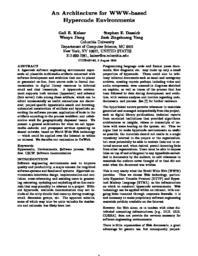 thumnail for cucs-037-96.pdf