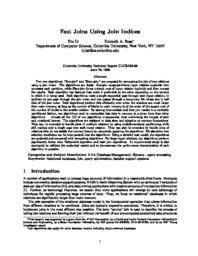thumnail for cucs-032-96.pdf