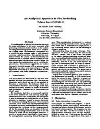 thumnail for cucs-031-96.pdf