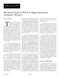 thumnail for web_2.0.pdf