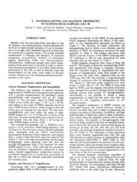 thumnail for dsdp38_01.pdf