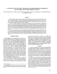 thumnail for dsdp94pt2_21.pdf