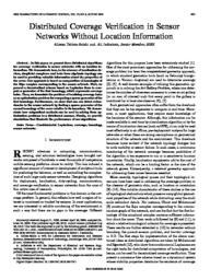 thumnail for TAC.2010.2047541.pdf