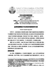 thumnail for No_22_Chinese_version.pdf