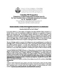 thumnail for columbia_FDI_perspectives_046.pdf
