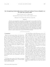 thumnail for jcli3670.1.pdf