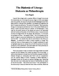 thumnail for SophiaVol2Regule.pdf