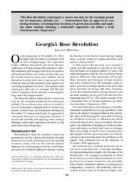 thumnail for rose_revolution.pdf