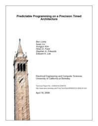 thumnail for EECS-2008-40.pdf