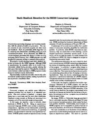 thumnail for vasudevan2008static.pdf