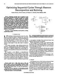 thumnail for soviani2007optimizing.pdf