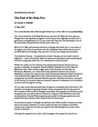 thumnail for end_rose_to.pdf