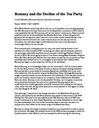 thumnail for Romney_and_the_Decline_of_the_Tea_Party.pdf
