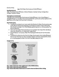 thumnail for rivas_issue_brief.pdf