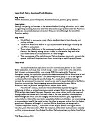 thumnail for kwon_issue_brief.pdf