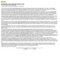 thumnail for Bhagwati_and_Panagariya_FT_Food_Crisis.pdf