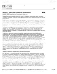 thumnail for Obamas_free-trade_credentials_top_Clintons.pdf