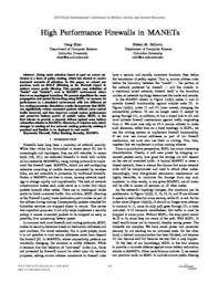 thumnail for 05714492.pdf
