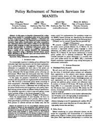 thumnail for rofl-refine.pdf