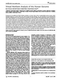 thumnail for journal.pone.0000460.pdf