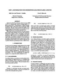 thumnail for mRNADeconvolution.pdf