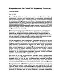 thumnail for Kyrgyzstan_and_the_Cost_of_Not_Supporting_Democracy.pdf