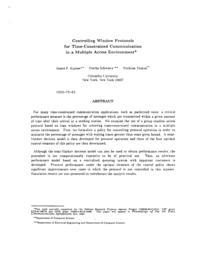 thumnail for cucs-075-83.pdf