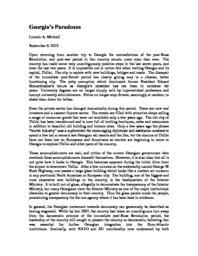 thumnail for Georgia_s_Paradoxes.pdf