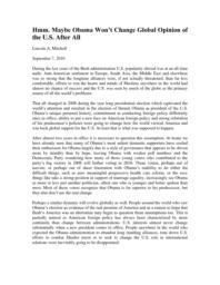 thumnail for Obama_Won_t_Change_Global_Opinion.pdf