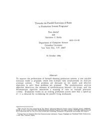 thumnail for cucs-154-85.pdf